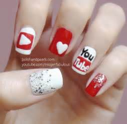 Beautiful Nail Youtube » Home Design 2017
