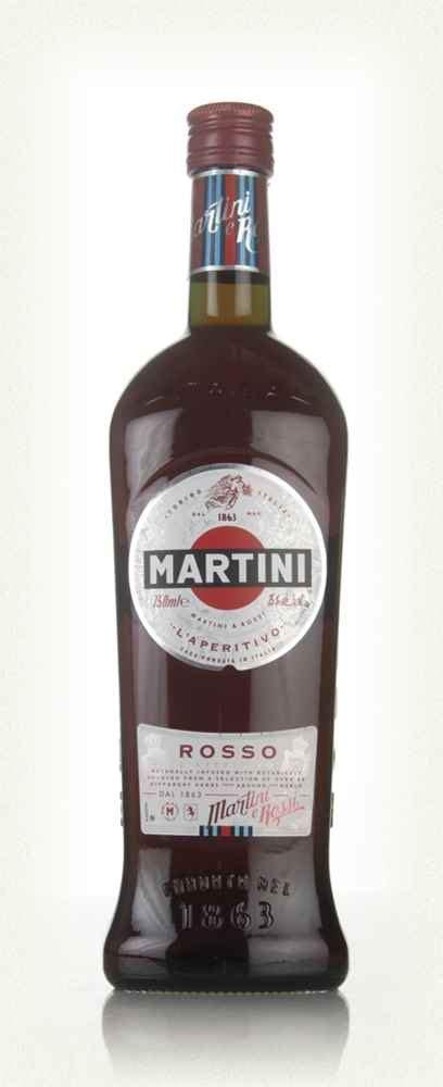 martini rosso martini rosso vermouth master of malt