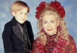 josh ryan evans timmy we love soaps 30 dynamic duos of daytime soaps 10 6