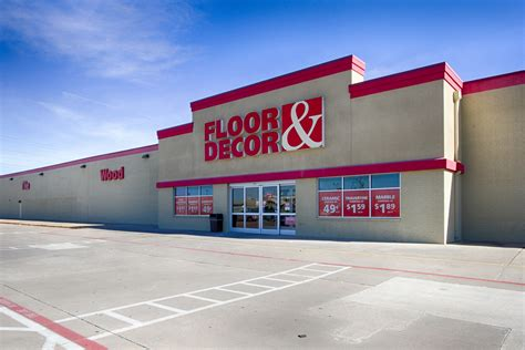 Floor Decor Richland by Floor Decor In Richland Tx 76180 Chamberofcommerce