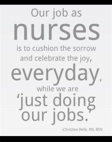 printable nursing quotes top 10 best nursing quotes http www nursebuff com 2012