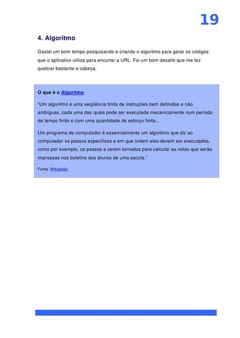web  erros  acertos um guia pratico   seu projeto