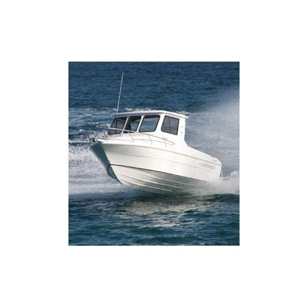 boat service lonsdale christies beach marine boat yacht sales lonsdale