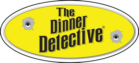 muder mystery dinner murder mystery dinner friday july 18 2014 miners