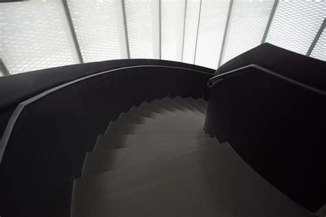betontreppe streichen innen betontreppe lackieren 187 das sollten sie beachten