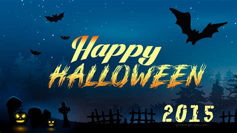 happy halloween day pictures images make up 2015 halloween 2015 best images gifs desktop wallpapers