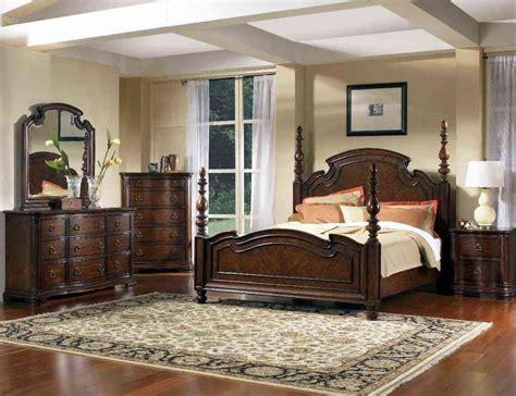 thomasville bedroom set king size chest on chest dress thomasville bedroom sets king impressions dresser home
