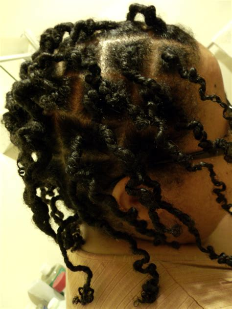 locks south african style file dreadlocks of an african american person after being