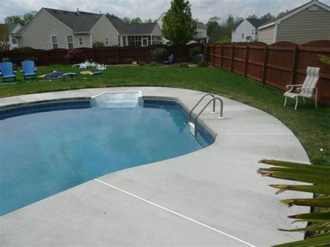 pool patio ideas pool patio pictures and ideas