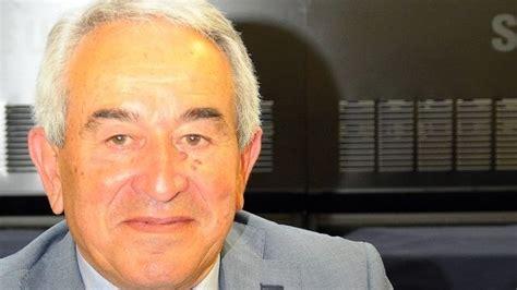 in casa bcc cherasco 200 morto alberto bravo ex presidente della bcc di cherasco