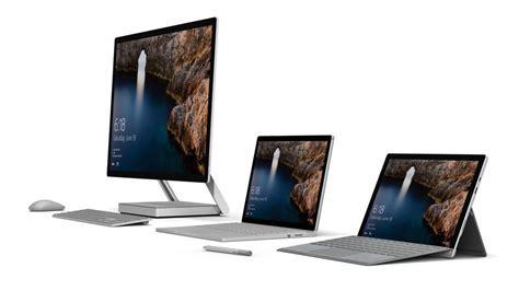 Microsoft: Surface Book mit Performance Base für