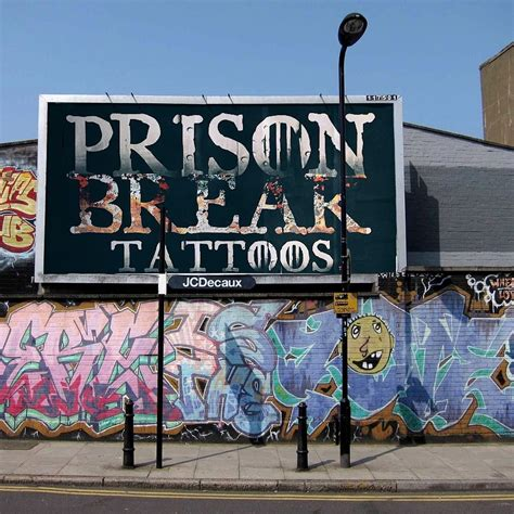 houston tattoo shops prison tattoos houston shop houston tattoos