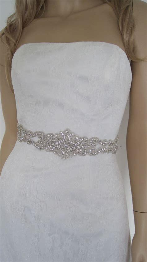 best 25 rhinestone wedding ideas on bling