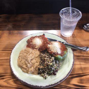 Swegs Kitchen Metairie by Swegs Kitchen Metairie 62 Photos 39 Reviews Gluten