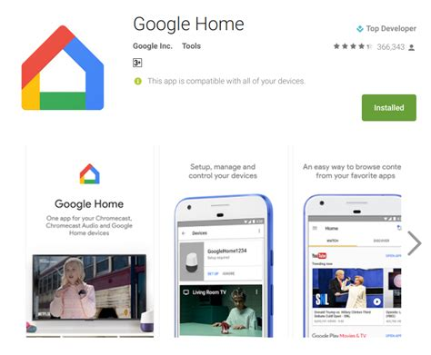 home design chrome app 28 images restoring apps page