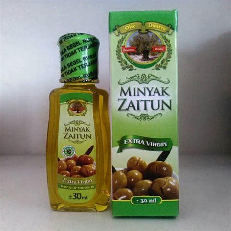 Minyak Zaitun Perasan Pertama jual minyak zaitun olive al ghuroba 30 ml alif herbal