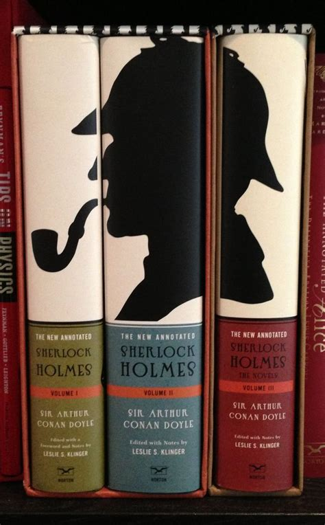 of sherlock books a collection of 3 sherlock books with his shadow