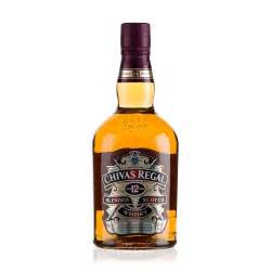 chivas regal buy chivas regal 12 year whisky uk delivery