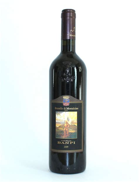 Italian Search Italian Wine Images Search
