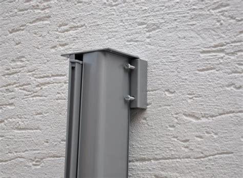 leco markisen leco balkonmarkise kunststoff markisen sichtschutz
