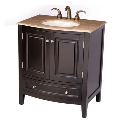 bathroom vanity 32 inch