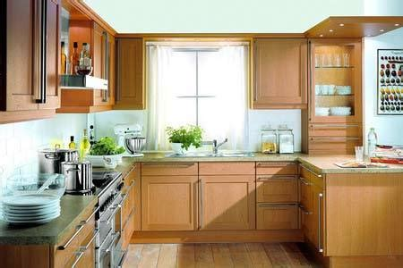 asian style kitchen cabinets chinese style kitchen cabinets 02 chinese style diy