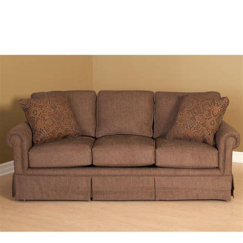 broyhill sofa reviews broyhill audrey sofa reviews refil sofa