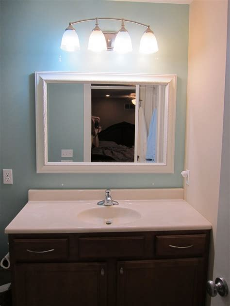 Bathroom Paint Idea Amazing Of Popular Bathroom Paint Colors About Bathroom P 2914