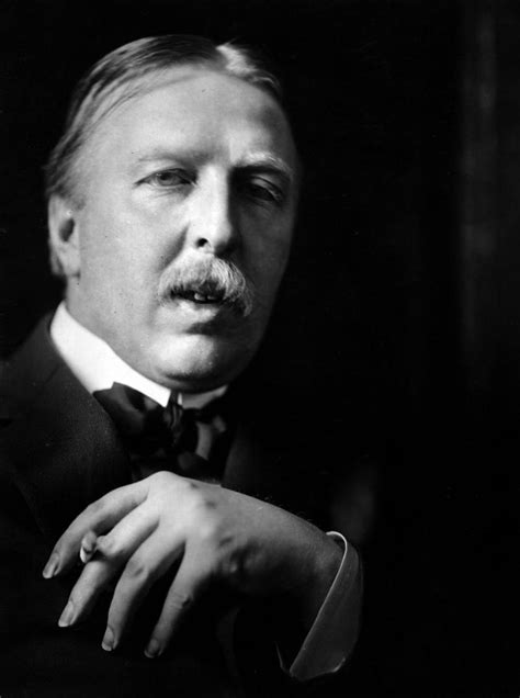 The Good Soldier – Ford Madox Ford (1927) | Just One More