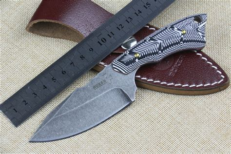 Handmade Tactical Knives - popular handmade combat knife buy cheap handmade combat