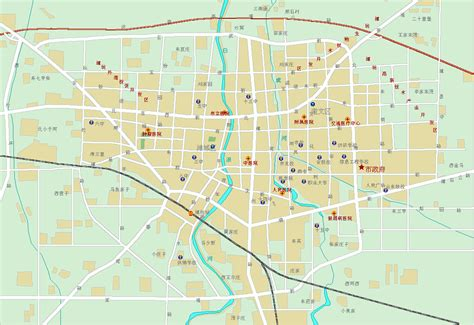 weifang1 city map,map,China map,shenzhen map,world map,cap ...
