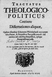 tractatus logico philosophicus logical philosophical treatise libro de texto para leer en linea baruch spinoza wikipedia the free encyclopedia