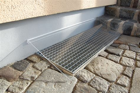 basement well covers well covers support basement window escape system