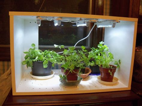 indoor kitchen garden ideas interesting led kitchen garden supporting proper herb