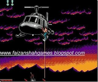 contra game for pc free download full version windows 8 super contra 2 game free download full version