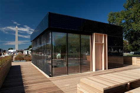 n house doe solar decathlon team ontario bc inspiring sustainability from north to west