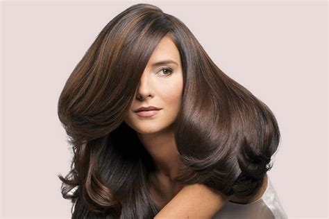 hair cuts to increase curl and volume increasing volume in hair hairstyles increasing volume in