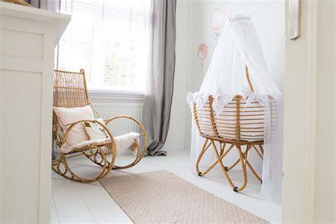 gordijn babykamer ikea gordijnen babykamer ikea emejing gordijnen slaapkamer