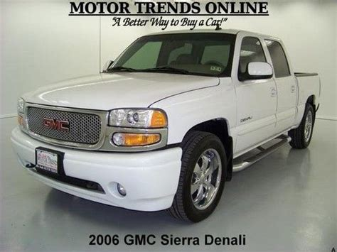 car repair manuals download 2006 gmc sierra 3500 navigation system service manual how to remove sunroof motor 2006 gmc sierra 3500 service manual how to remove