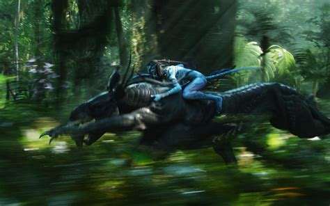 themes in avatar 2009 film best avatar movie 2009 photos xemanhdep photos awesome
