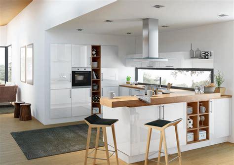 Arbeitsplatte 4m by Contur 174 55 100 Grey And Lava Black Matt Kitchen