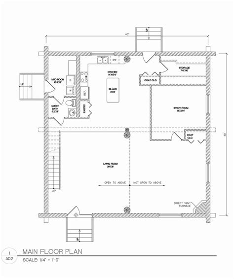 home design 40x40 40x40 cabin plans joy studio design gallery best design