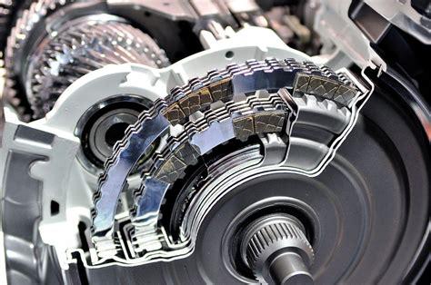 common honda cvt transmission problems car  japan