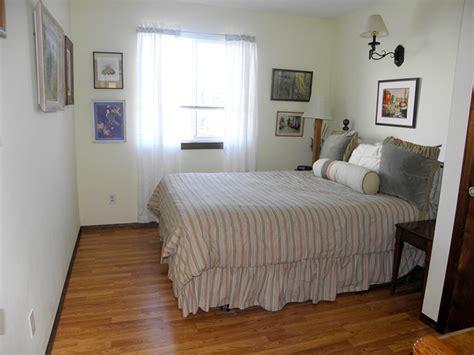 northeast bedroom northeast bedroom 28 images candlewood suites