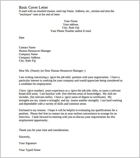 cover letter template word doc google docs minutes template formal