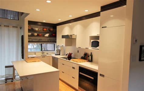 kitchen cabinets coquitlam custom cabinets coquitlam custom kitchen cabinets