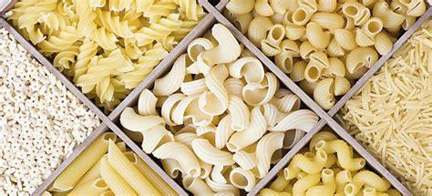 alimentos  carbohidratos  el cuerpo