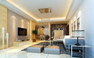 home inside roof design chinese living room designs home design