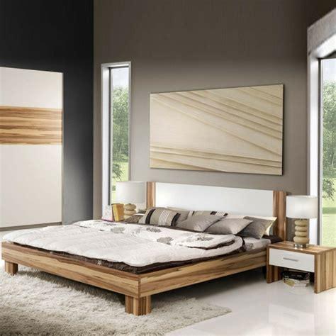schlafzimmer nachttische beautiful attraktive nachttische moderne schlafzimmer