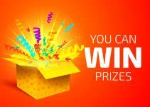 Difference Between Sweepstakes And Contest - dream vacation sweepstakes sweepstakes advantage